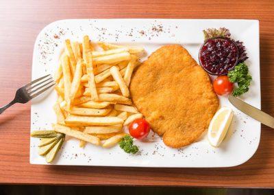 almerwirt-restaurant-02