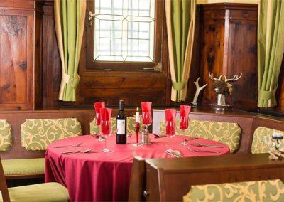 almerwirt-restaurant-04