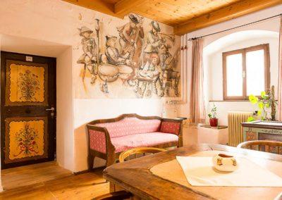hotel-almerwirt-maria-alm-zimmer-06