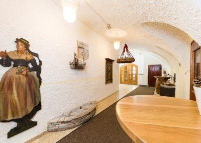 hotel-almerwirt-maria-alm-zimmer-07