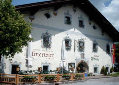 hotel-almerwirt-maria-alm-zimmer-08